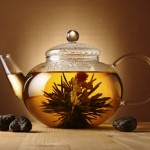 Teaism: A Chinese Tea Ceremony