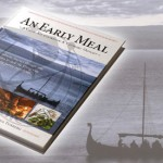 A Review of the Viking Cookbook, An Early Meal